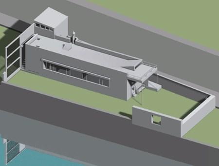 ©https://en.wikiarquitectura.com/building/villa-le-lac
