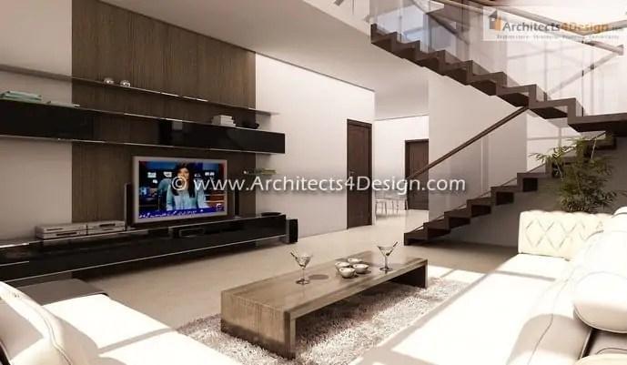 Kinds House Designs
