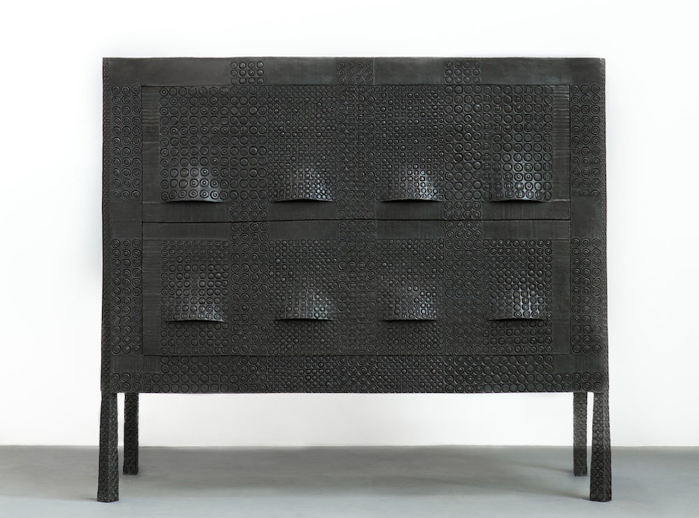 Image result for Ingrid Donat Chest of drawers -  dark