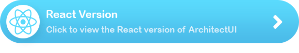 ArchitectUI - Vue.js Bootstrap Admin UI Dashboard Template - 1