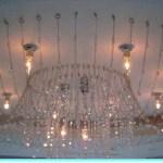 chandelier03
