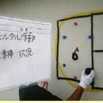 孔内清掃01