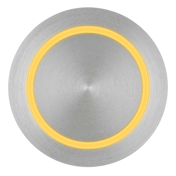 Can I Dim Non Dimmable Led Lights
