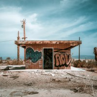 The Salton Sea - A Place Unlike Any Other in the United States