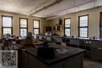 Science Lab Scannable