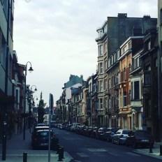 bryssel 8