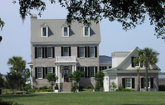 Colonial House Plans     ArchitecturalHousePlans com Colonial House Plans
