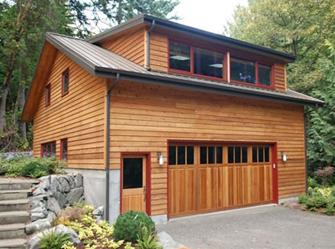 Garage Apartment Plans Architecturalhouseplans