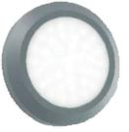 LED Access Lighting Round Step Light ST56 Series