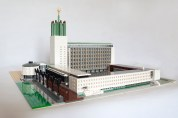 BrickThis-CivicCentre_3976