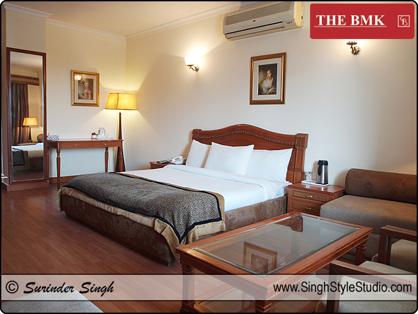 hotel guest house interior photography photographer in delhi noida gurgaon gurugram india