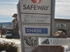 remax_edge_street_sign_1481-jpg-safeway-monument