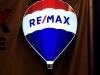 led-balloon