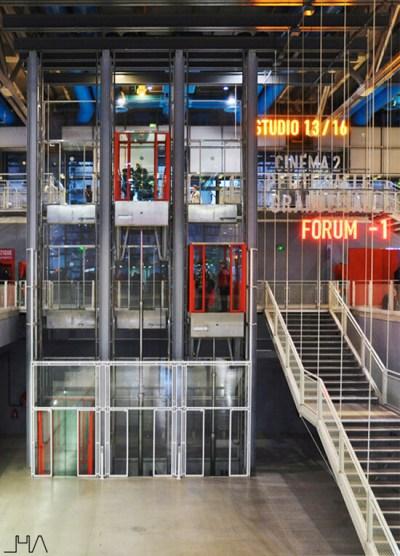 pompidou-rogers-piano-interior-lift