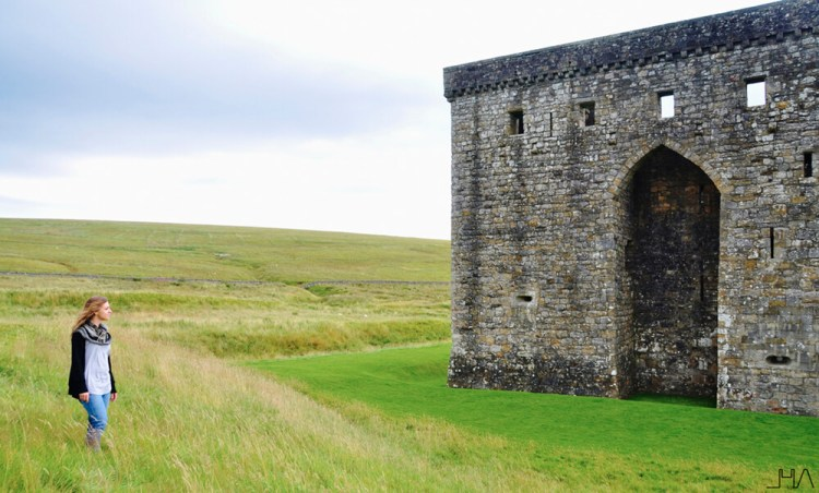 hermitage-castle-scotland-borders 14