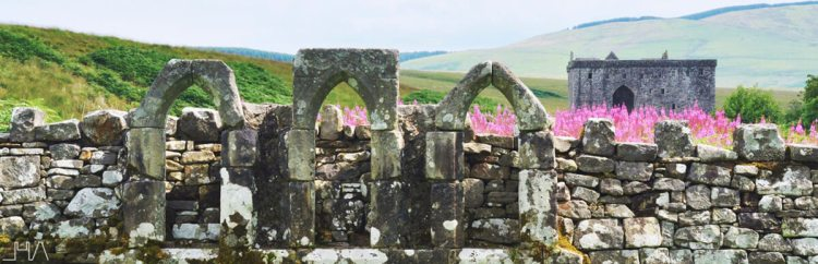 hermitage-castle-scotland-borders 21