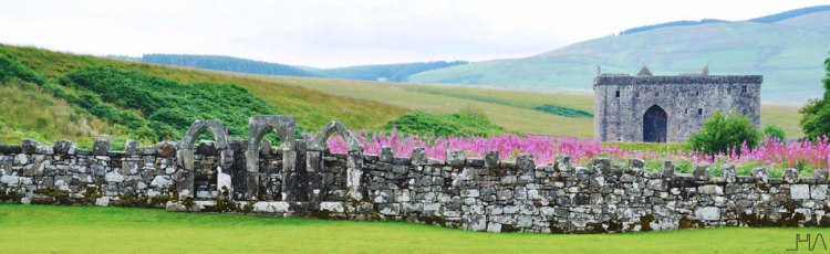 hermitage-castle-scotland-borders 24