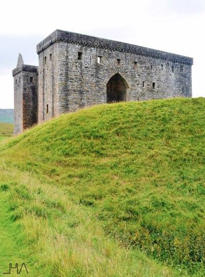 hermitage-castle-scotland-borders 3