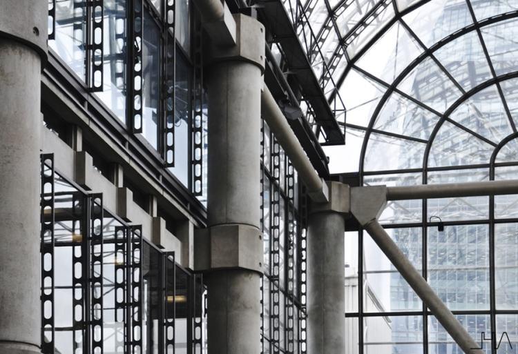 lloyds-building-london-rogers-cristal