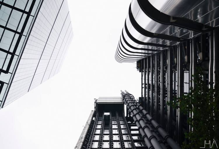 lloyds-building-london-rogers-leadenhall