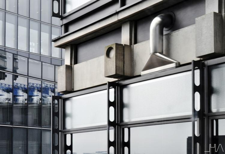 lloyds-building-london-rogers-pez