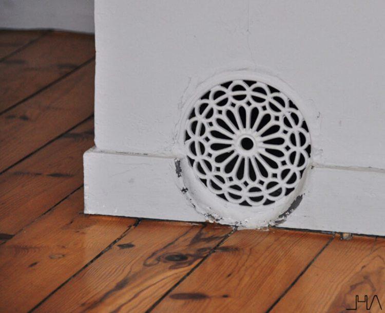 pessac-fruges-le-corbusier-interior-detail