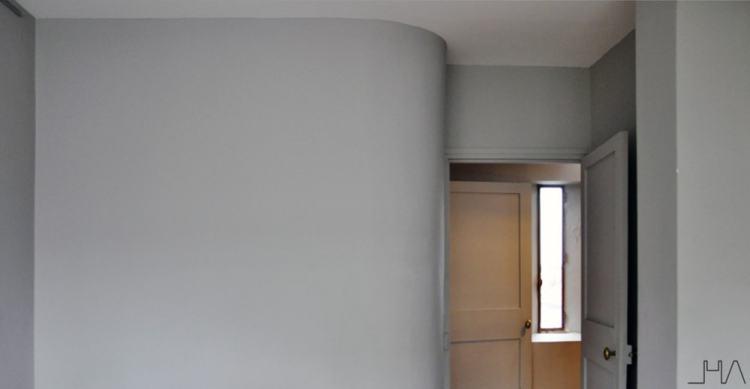 pessac-fruges-le-corbusier-interior-wall