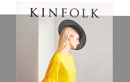kinfolk-cover