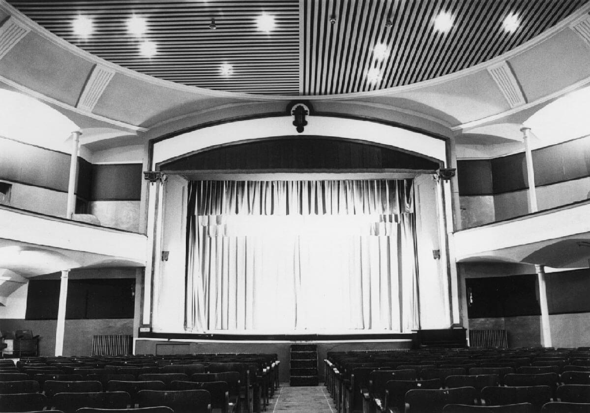 teatre-la-massa-antic