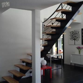 Escalier-intérieur-01