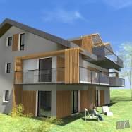 L01-Villa-Monti-Cranves-Sales-04