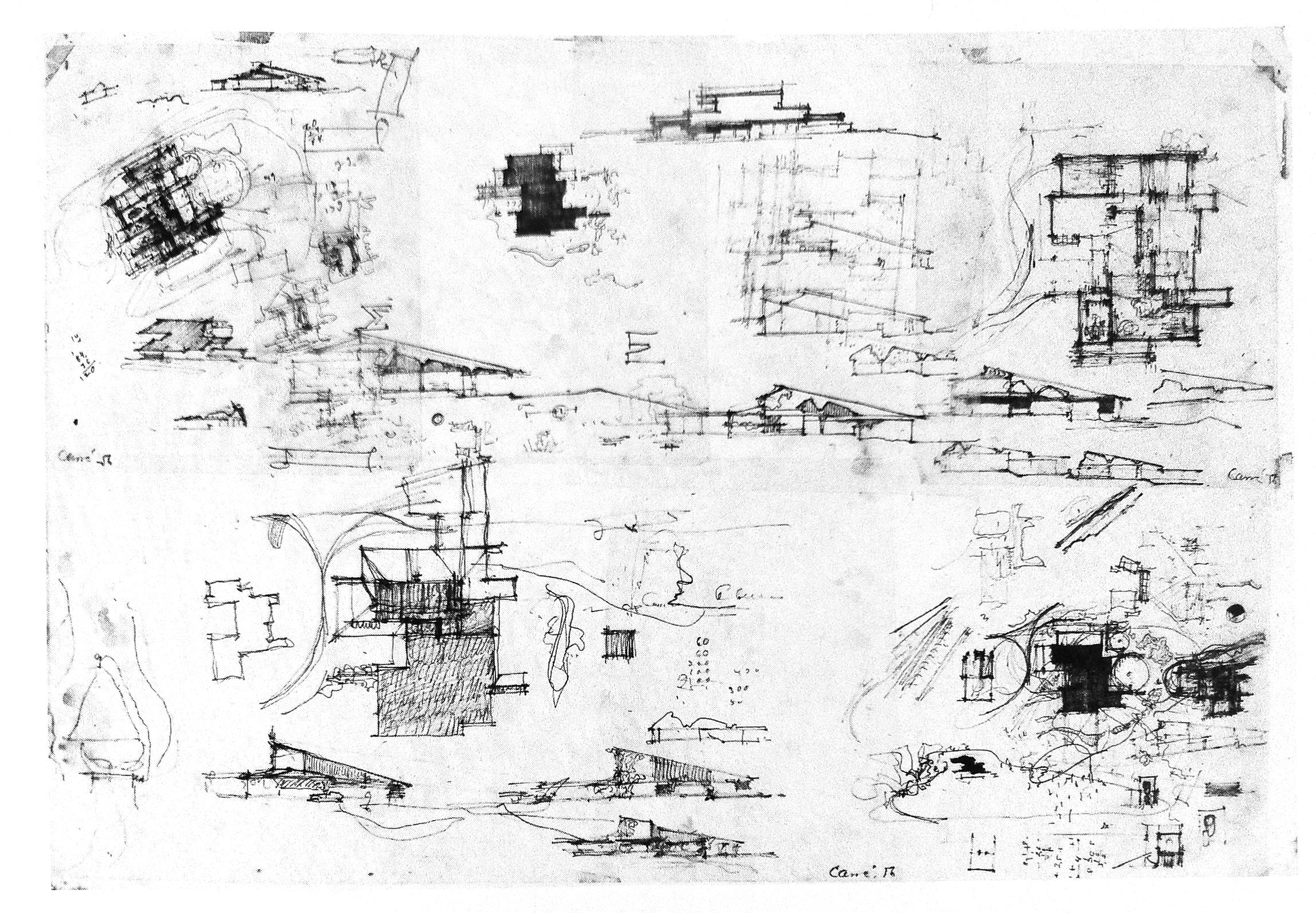 Clodagh Somers Visual Essay