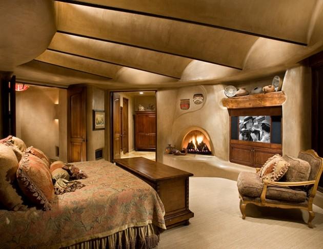 Bedroom Modern Master Bedroom Ideas Bedroom Modern Bed Design Novocom Top