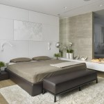 20 Best Small Modern Bedroom Ideas Architecture Beast