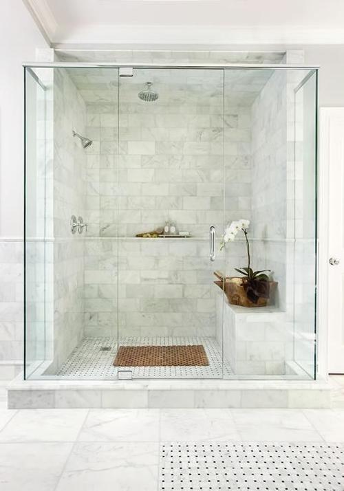 100 walk in shower ideas that will