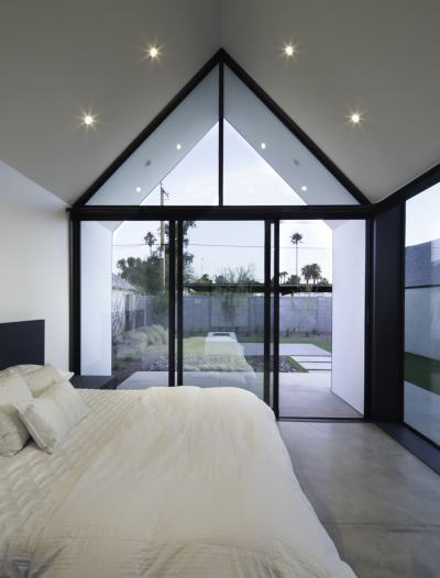 House Extensions: Amazing Small Home Renovation In Phoenix ...