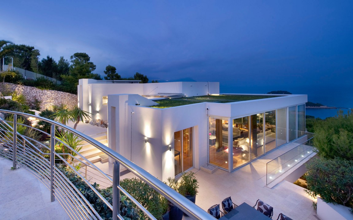 The Best Exterior House Design Ideas