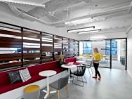 linkedin-nyc-mmoser-office-design-1-1200x900