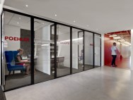 linkedin-nyc-mmoser-office-design-5-700x530