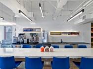 linkedin-nyc-mmoser-office-design-7-1200x900
