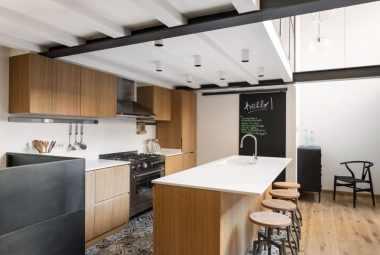 nomade-architettura-loft-n1