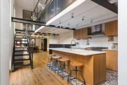 nomade-architettura-loft-n3