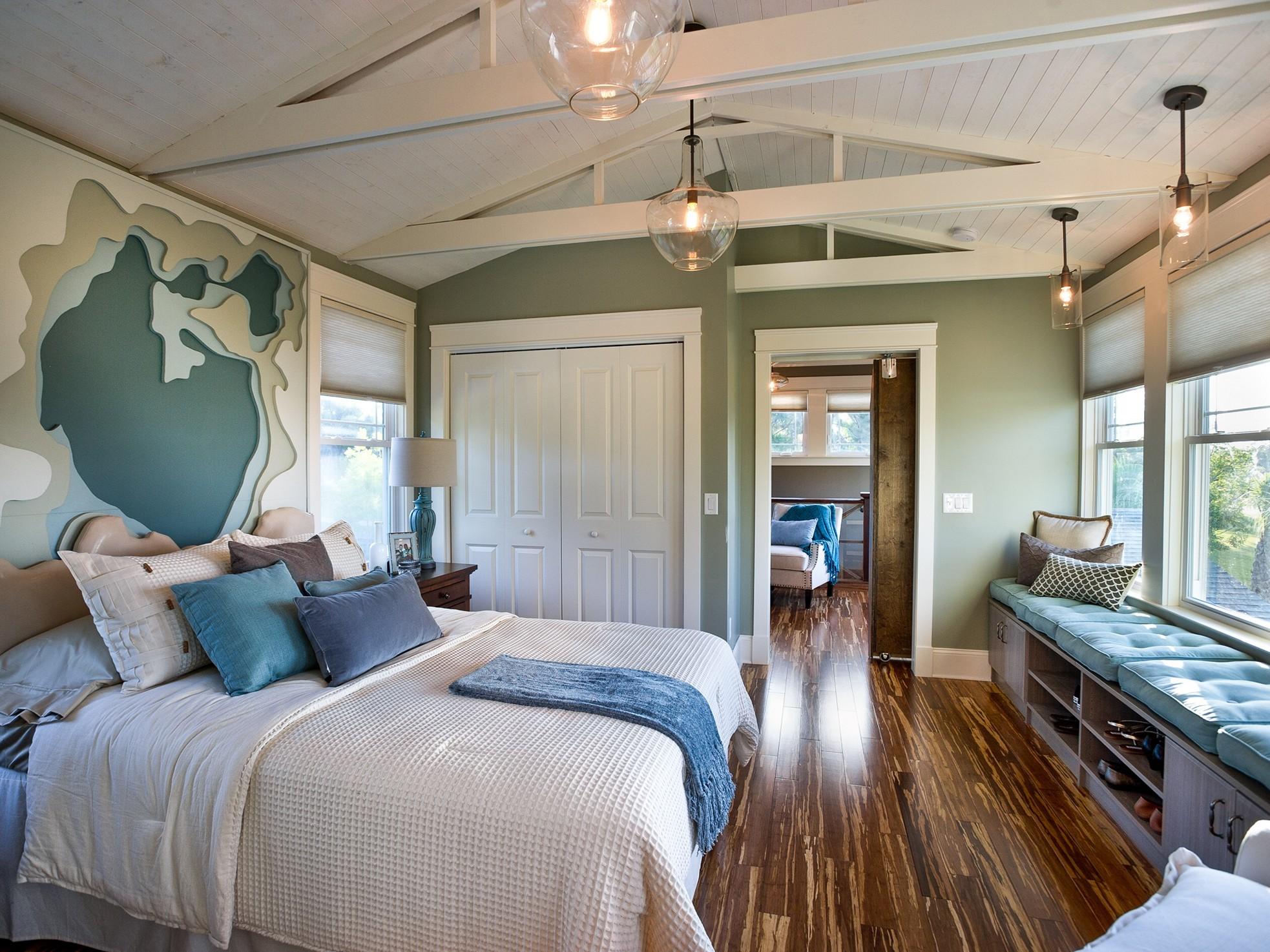 Bedroom Diy Room Design Novocom Top