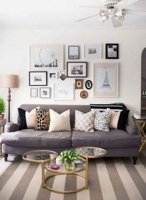 Amusing Decorative Pillows For Living Room