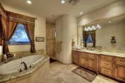 Best Luxury Mediterranean Bathroom Design Ideas