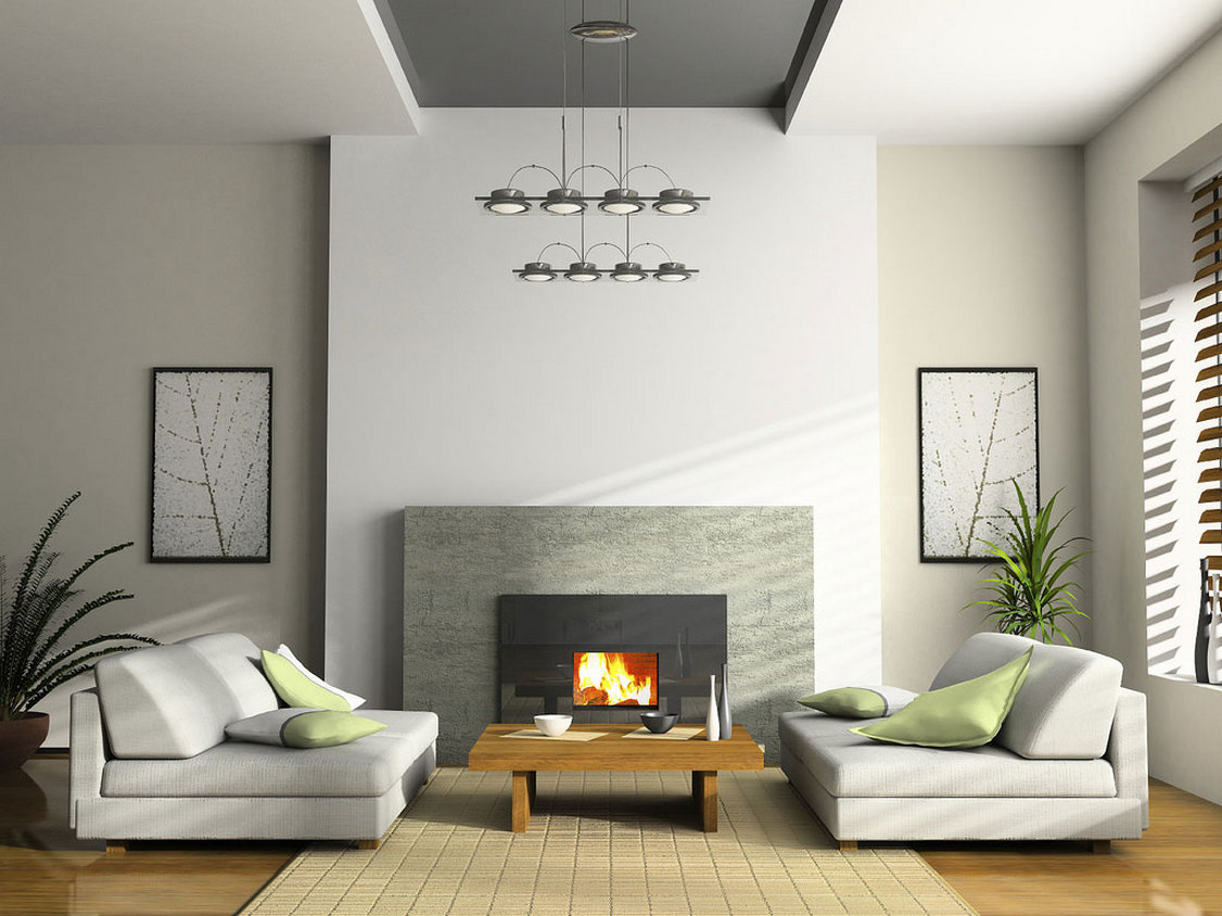 Best Wall Grey Shade Painting Ideas For Living Room Wall Painting Ideas Home Planning Ideas 2017 Architecturein