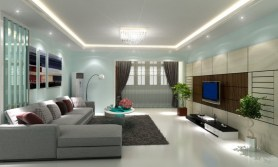 Elegant Turquoise Wall Painting Ideas For Living Room With Living Room Painting Ideas