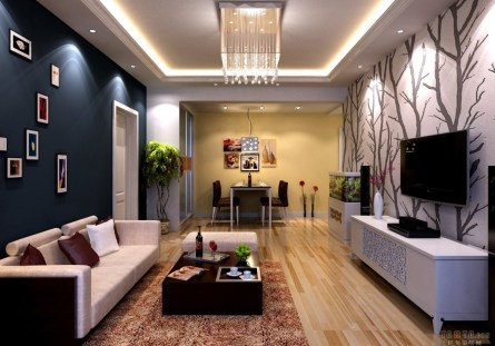 Great Simple Small Living Room Decorating Ideas Best Ideas