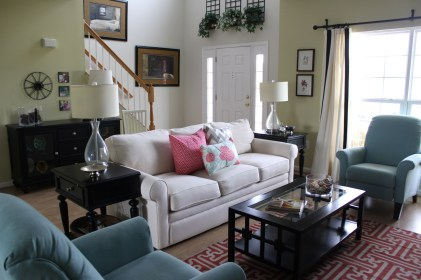 Home and interior design Decorating your livingroom decoration with Good Beautifull small living room ideas on a budget