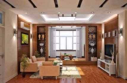 Incredible Living Room Ideas On A Budget Fantastic Interior Design Plan with Living Room Decorating Ideas